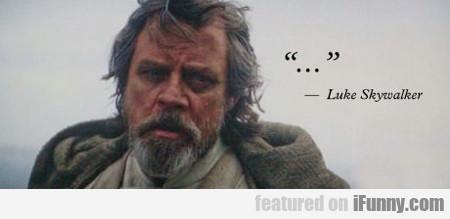 1526274431334 04irq9kkds ...   Luke Skywalker...